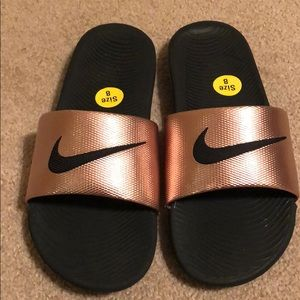 Nike wear 💜